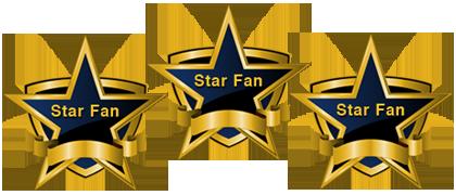 Top Fan