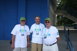 NHO Volunteers 2