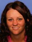 WTA Qualifier Headshots
